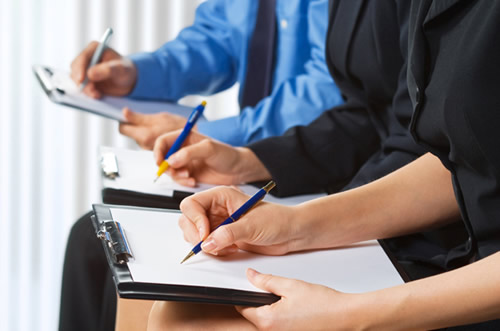 treinamento-capacitacao-funcionarios