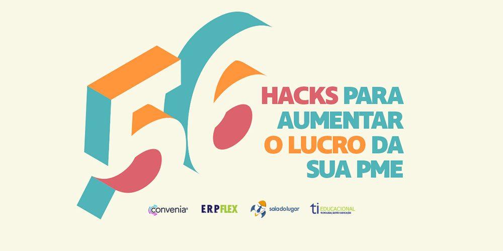 hacks_aumentar_lucro_pme